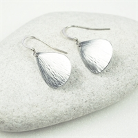 Picture of Aluminium Shell Earrings JE-8