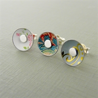 Picture of Small Round Studs