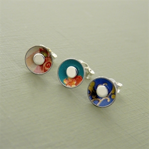 Picture of Tiny Round Studs