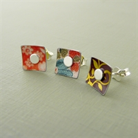 Picture of Square Studs