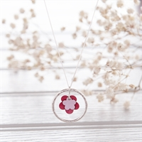 Picture for category Flower Necklaces